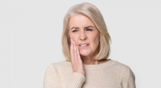 Top Tips For Wisdom Teeth Removal Aftercare