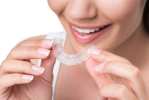 Why you should avoid DIY Orthodontics