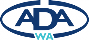 ADA WA Logo