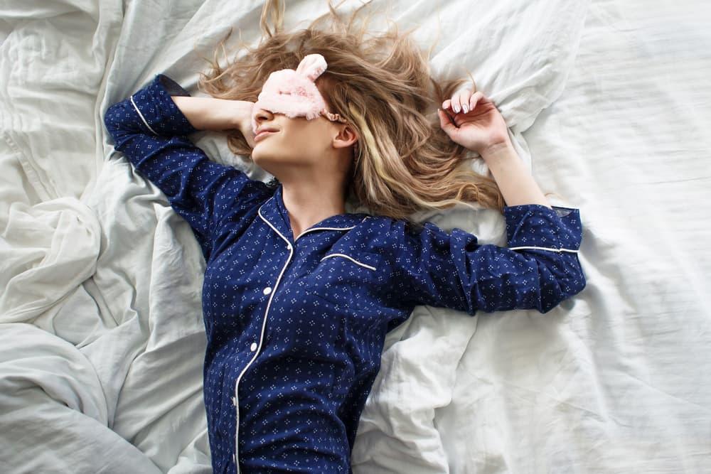 How to know if you have sleep apnoea